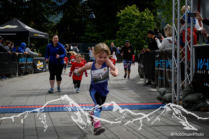 2018 SR WHM Finish Line-2566.jpg