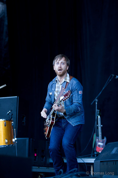 The Black Keys-020.jpg