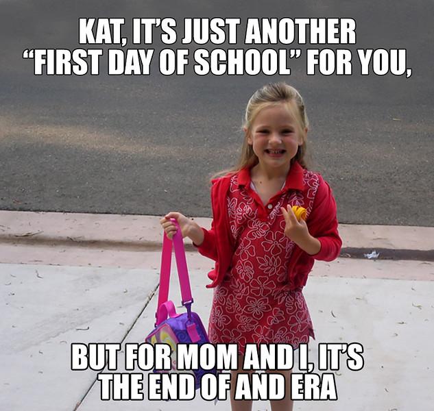 08.22.2018 First Day School Kat.jpg