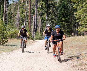 Washoe Kids Ride 7-13-21