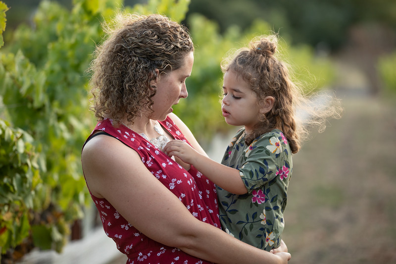 Avery and Danielle's Mommy and Me Session-43.jpg