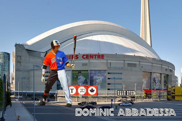 Dominic Abbadessa