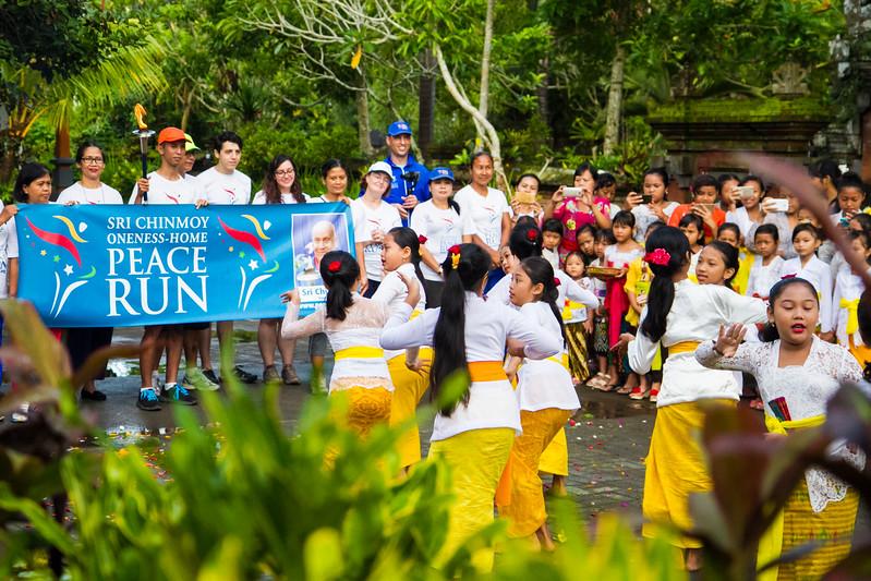 Bali sc1 - 232.jpg
