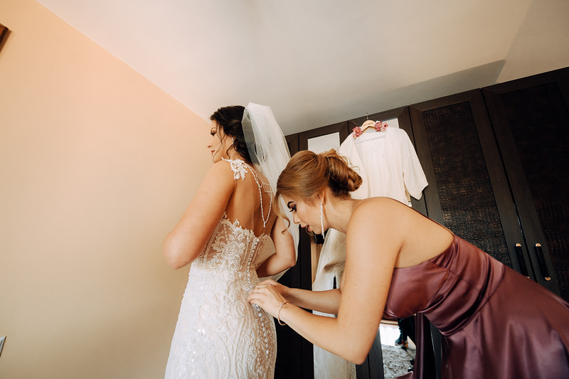 Wedding-0374.jpg