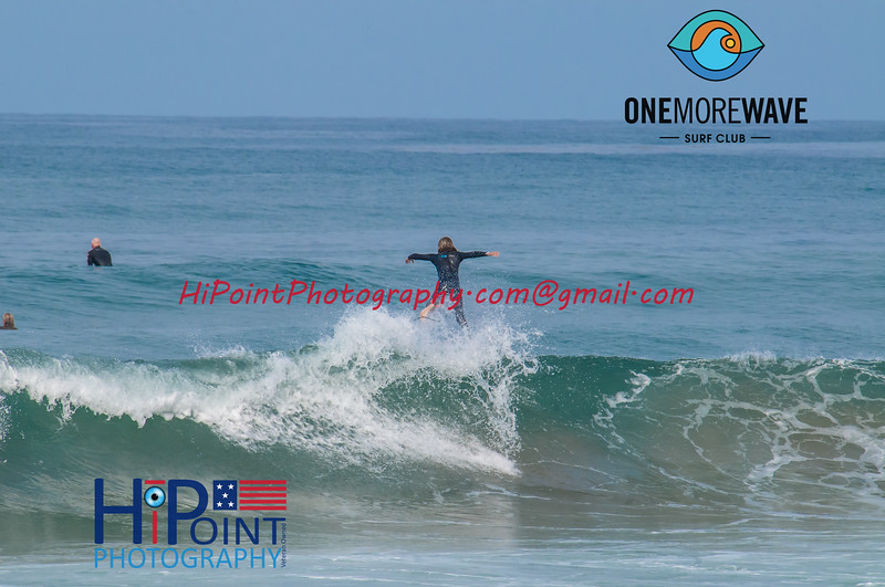One More Wave Surf Club 4-1-15