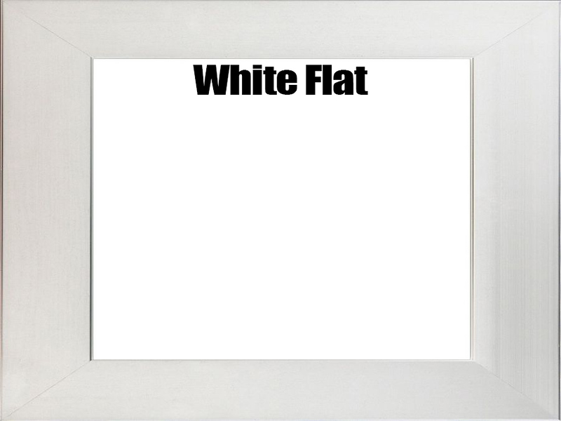 White Flat Frame.jpg
