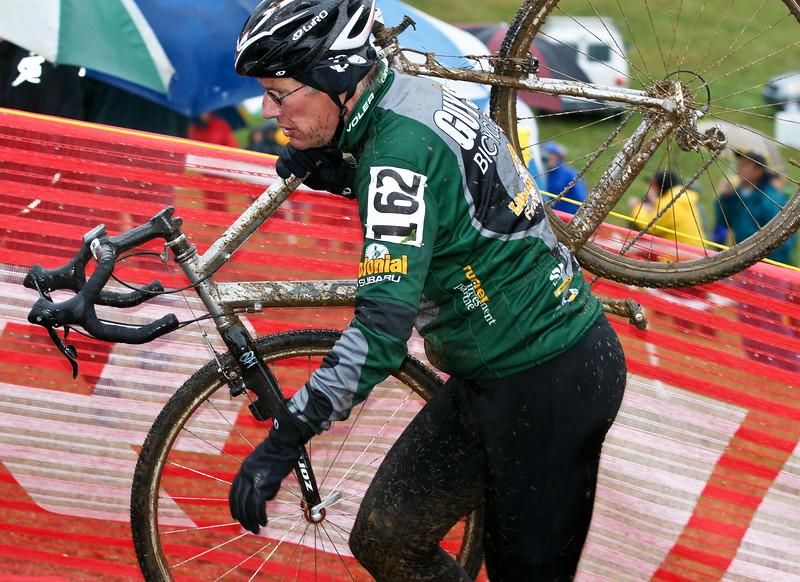 Granogue Cyclocross Wilmington Delaware-03863