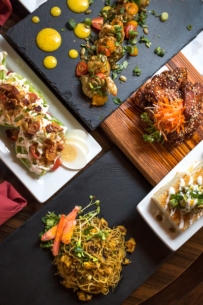 Kanab Restaurants