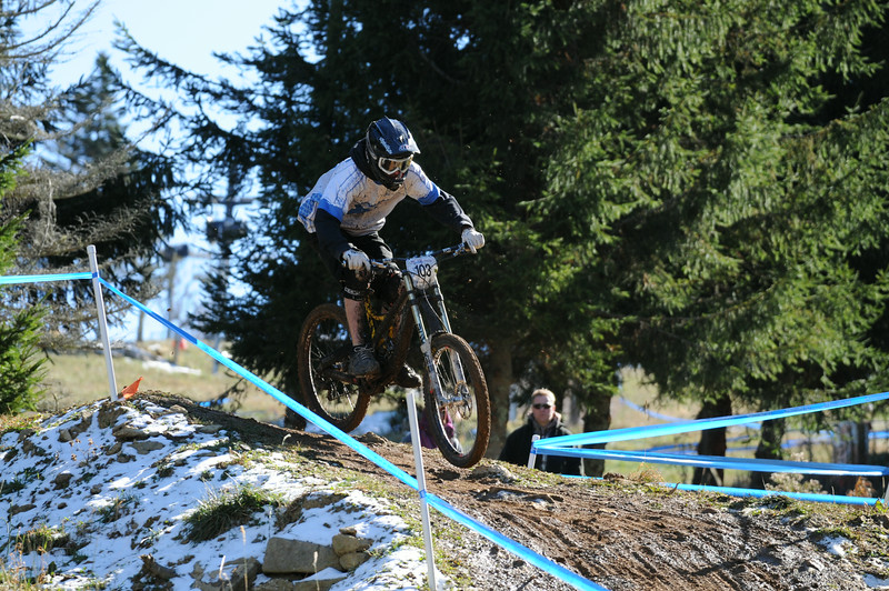 2013 DH Nationals 1 455.JPG