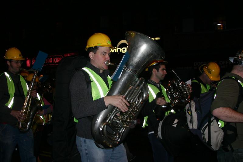 07.10.31 PSCC Halloween Parade 139.jpg