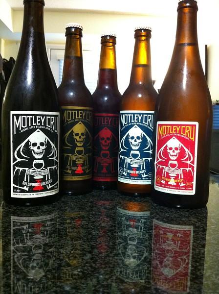 bellwoods-motley-cru-beer.JPG