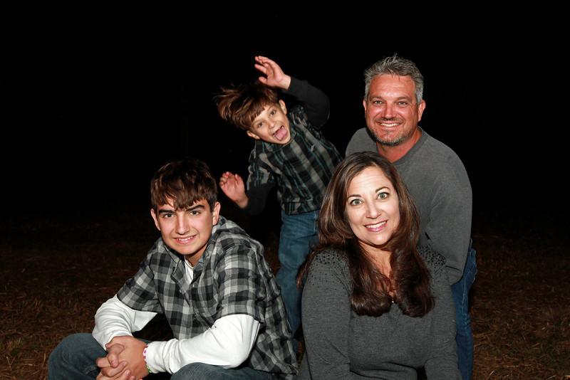Ryll Family 2010 G2-07.JPG