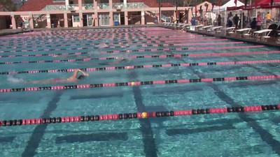 12tl02-2012 SPMS Rose Bowl Aquatic Masters Swim Meet