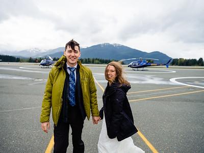 Baker-Porpylev Juneau