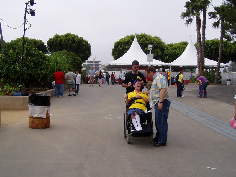 Orange County Fair 2005 015.jpg