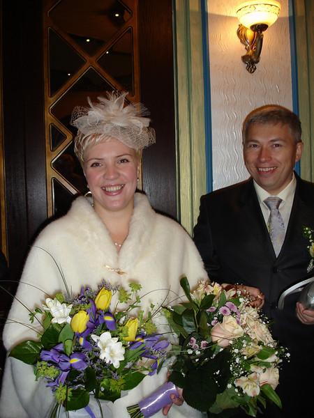 2010-11-20 Свадьба Телицыных 014.JPG