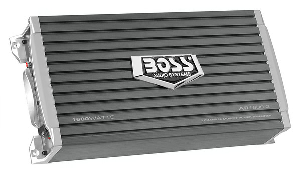 AR1600.2
