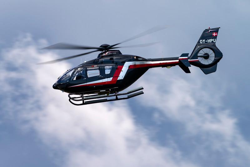 OY-HPU-EurocopterEC135T2+-Private-EBJ-EKEB-2016-08-20-_A7X0120-DanishAviationPhoto.jpg