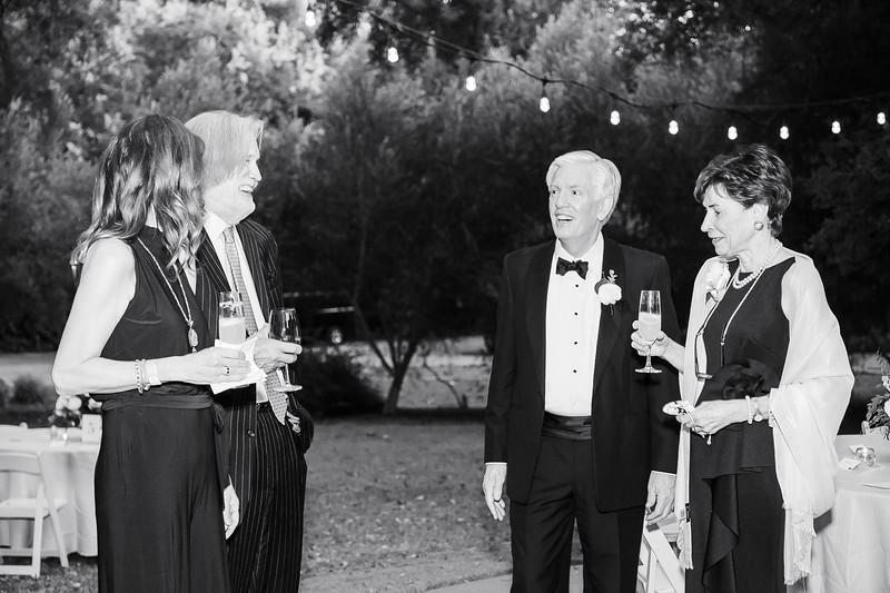 Lizzy & Austin's Wedding-0391.jpg