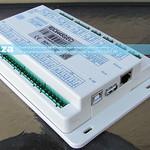 SKU: L-TRUCUT, TruCUT 3-Axis Laser Cutter MPC - Motion Program Controller
