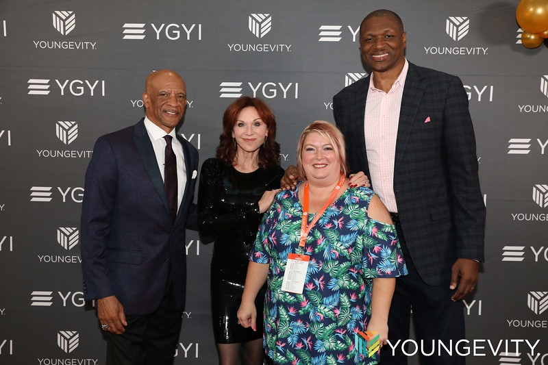 09-20-2019 Youngevity Awards Gala CF0065.jpg
