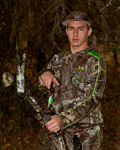 Derek-Senior-2012-13