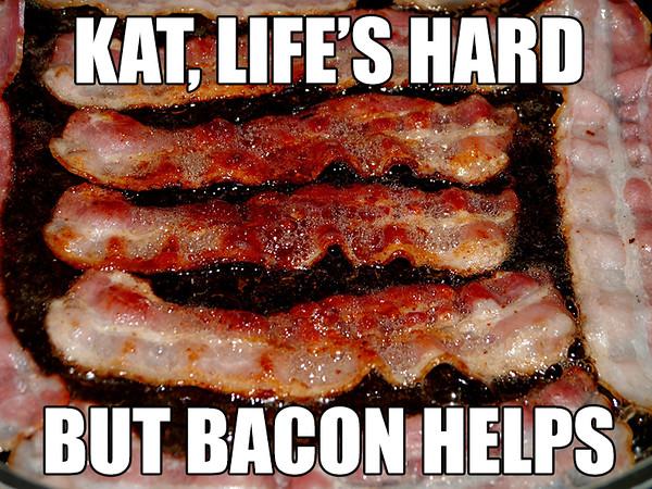 Lifes-Hard,-Bacon-Helps.jpg