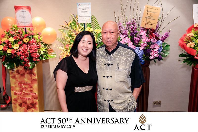 [2019.02.12] ACT 50th Anniversary (Roving) wB - (10 of 213).jpg