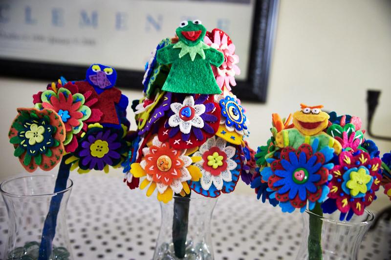 Muppet Wedding - 013.jpg