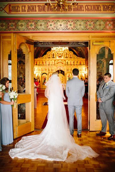 Kira and Kevin Wedding Photos-152.jpg