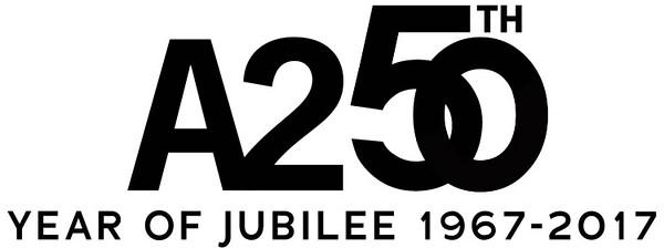 A250-black-tag-750x280.jpg
