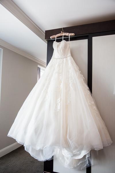 2019.10.13 - Bride Prep