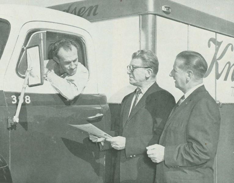 1961-01-02-CAHiPub-35a.jpg