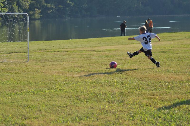soccer- 047.JPG