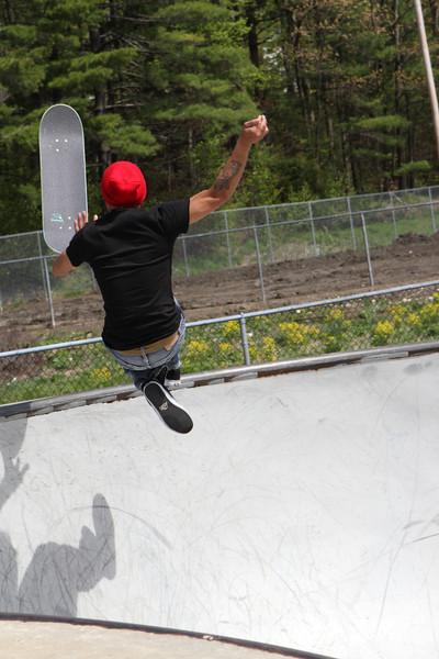 skatepark2012113.JPG