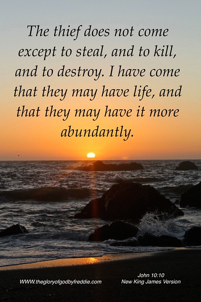 John 10:10 .jpg