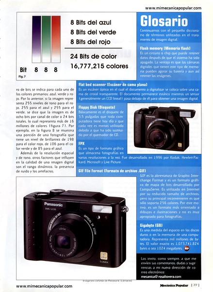 manual_fotografo_abril_2003-0004g.jpg