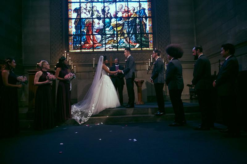 B+D Wedding 349.jpg