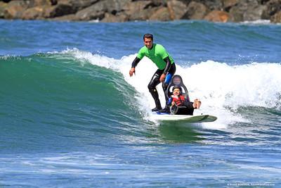 Best Day @ Seal Beach 05/22/16