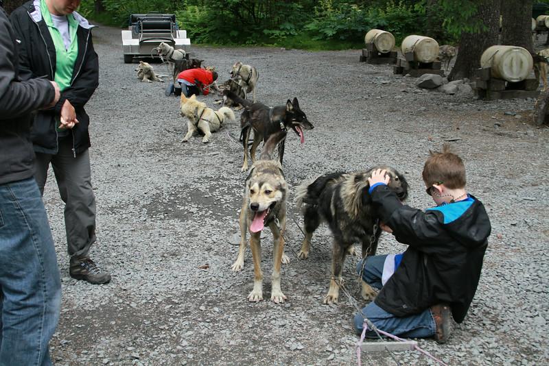 Alaska Day 3 093.JPG