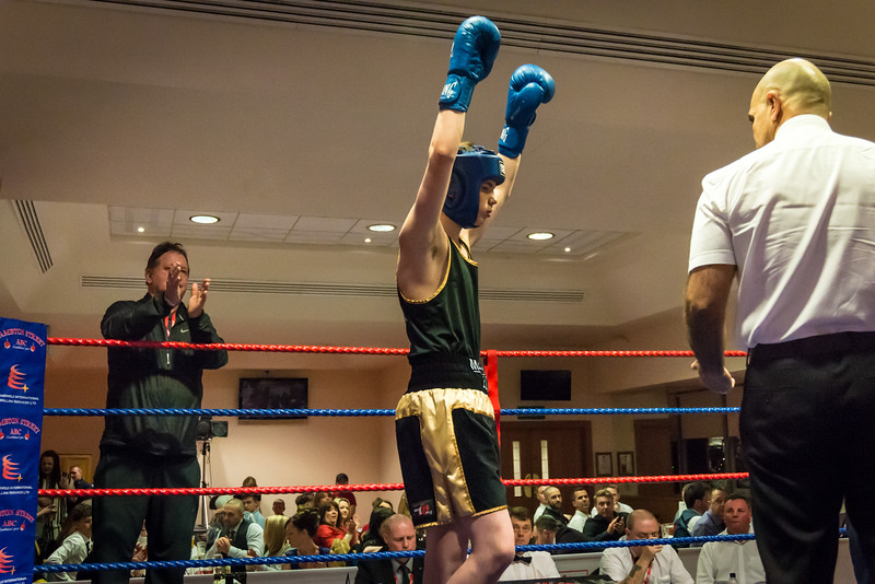 -Boxing Event March 5 2016Boxing Event March 5 2016-16830683.jpg