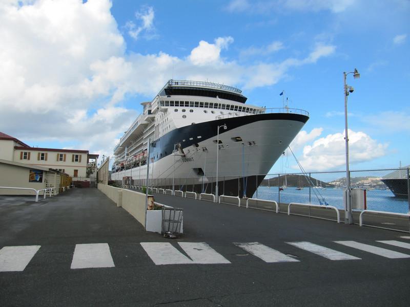 2011-Cruise-BLY-14.JPG