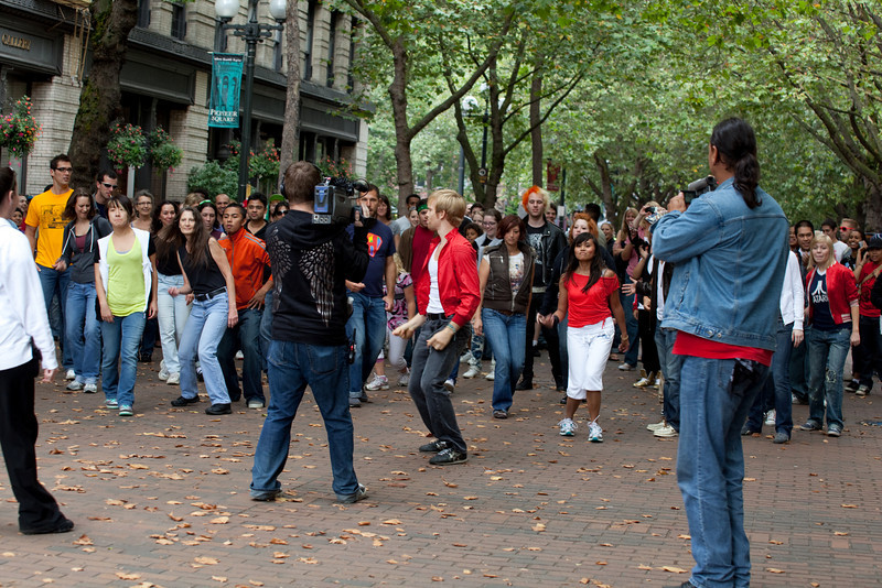 flashmob2009-328.jpg