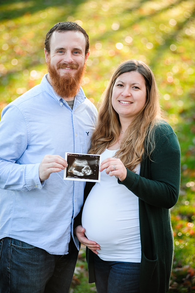 Maternity-41.jpg