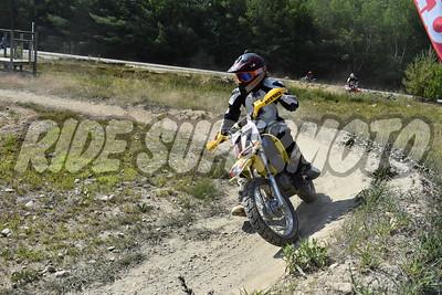 SMEC Round 4 Boxshop Speedway Sunday Youth Dirt