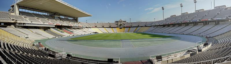 Estadi olimpic pista (25)-Pano-Editar.jpg