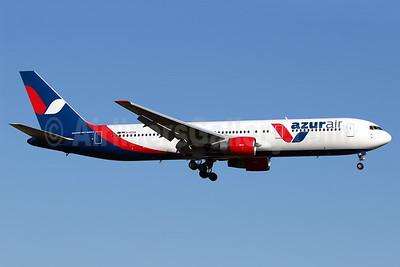 Azur Air (Germany)