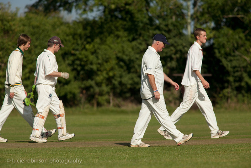 110820 - cricket - 312.jpg