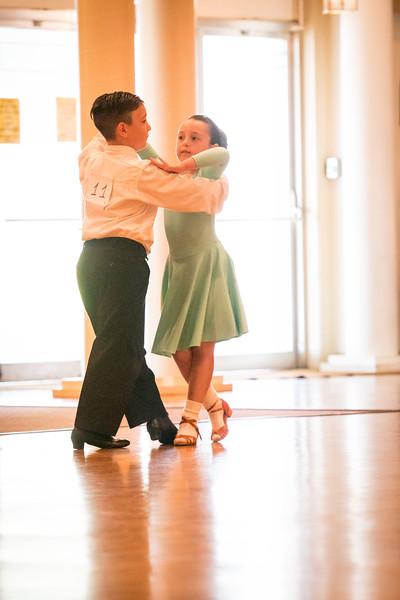 RVA_dance_challenge_JOP-6673.JPG
