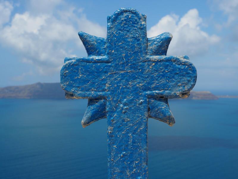 Santorini - 3-18214.jpg